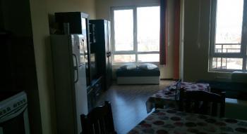 Apartment for sale in Sofia