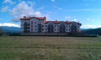 Apartments for sale near Bansko