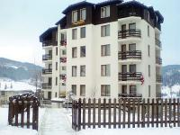 Apartments for sale near Pamporovo