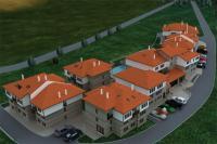 Apartments for sale near Sandanski