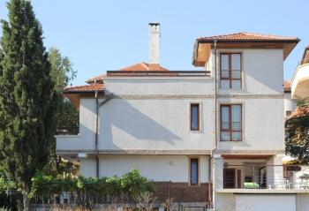 House for sale in Byala