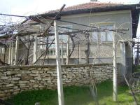 House for sale in Pleven area