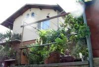 House for sale in Svoge