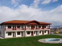 Apartment for sale near Dolna Banya