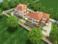 Apartments for sale in Kosharitsa