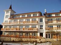 Apartments for sale near Borovetz