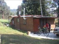 Chalet for sale near Velingrad