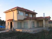 House for sale near Balchik