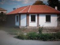 House for sale Near Varna