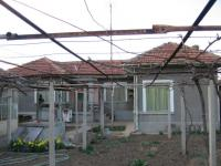 House for sale near Veliko Turnovo