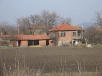 House for sale near Yambol