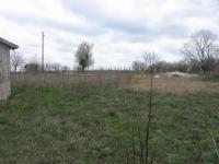 Regulated plot for sale near Balchik