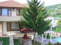 Villa for sale in Balchik