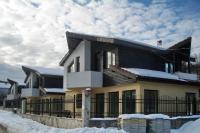 Villa for sale near Borovets