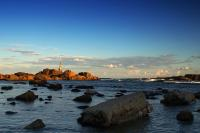 Information about Ahtopol