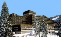 Information about Borovets