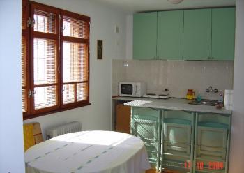 Apartment for sale in Bansko