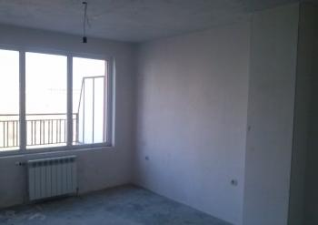 Apartment for sale in Varna