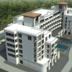 Apartments for sale in Balchik