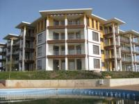 Apartments for sale in Kavarna