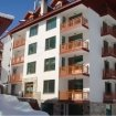 Apartments for sale in Pamporovo