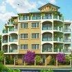 Apartments for sale in Ravda