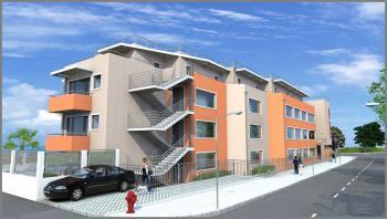 Apartments for sale in Saint Vlas