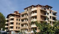Apartments for sale in Sandanski