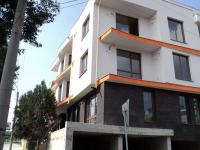 Apartments for sale in Sarafovo