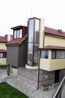 Apartments for sale in Sozopol