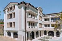 Apartments for sale in ancient Plovdiv