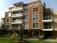 Apartments for sale near Varna