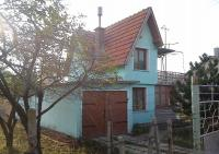 House for sale in Sliven