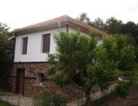 House for sale near Burgas