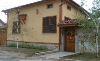 House for sale near Dimitrovgrad