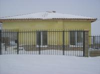 New House 20 minutes From Varna