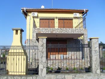 Houses for sale near Bourgas