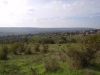 Land for sale near Balchik