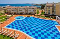 Luxury apartments for sale in Chernomorets