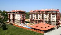 Apartments for sale in Tzarevo