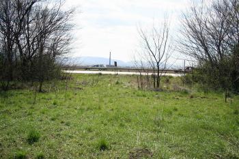 Development land for sale near Sofia