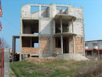 House for sale in Chernomoretz