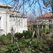 House for sale near Dobrich