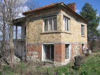 House for sale near Elhovo