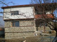 House for sale near Karlovo