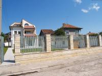 House for sale near Mezdra