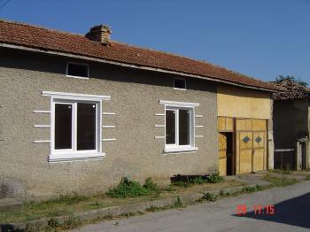 House For Sale Near Shoumen