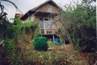 House for sale near Sunny Beach