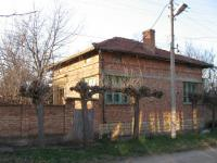 House For Sale Near Veliko Tyrnovo