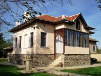 House for sale near Veliko Turnovo